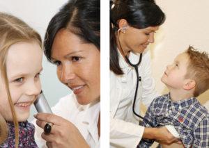Arztpraxis-Schneverdingen-Renken-Allgemeinmedizin-Familienmedizin-Kinder