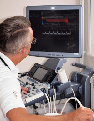 Arztpraxis-Schneverdingen-Renken-Allgemeinmedizin-Internistische-Diagnostik-2